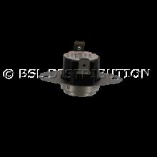 M401404 IPSO Thermostat Klixon L 350°F