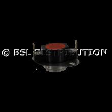 M410542 PRIMUS Thermostat Klixon L 214/45°F