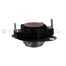 RSPM411813 PRIMUS Thermostat Klixon compartiment filtre L 200°F
