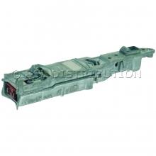 GR4PR610000075 Coil + micro switch GRANDIMPIANTI