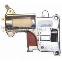 GR50-GI-610073 Door open microsw coil GRANDIMPIANTI