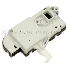 36ASK8061679 Door open coil GRANDIMPIANTI