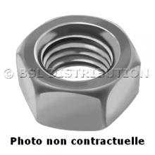204/00110/00 IPSO Boulon M10 DIN 985