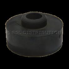 GR422470000600 GRANDIMPIANTI Shock absorber rubber