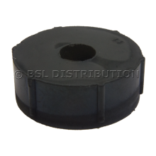 GR422470000700 GRANDIMPIANTI