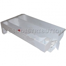 521544 PRIMUS Tiroir bac lessive