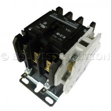 RSPM413614P IPSO Contacteur FAN 24V 3 pôles