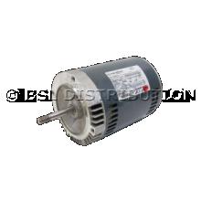 70337701P PRIMUS Moteur ventilateur DA Gaz-Vap 230V/50hz