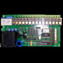 209/00266/00 IPSO Platine électronique PLC9