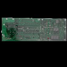 516695 PRIMUS Platine électronique EasyControl