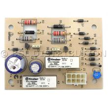 70175301P IPSO Platine électronique moteur