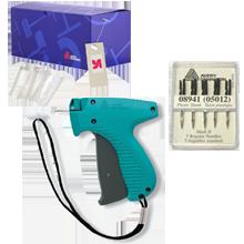 Pistolet d'étiquetage DENNISON