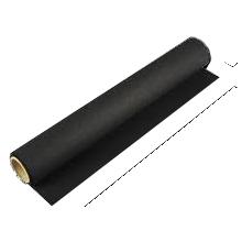 Tissu fibre de verre-ptfe