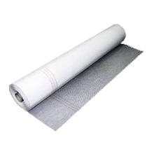 Grillage en Polyester
