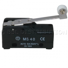 Micro-contact MS 40