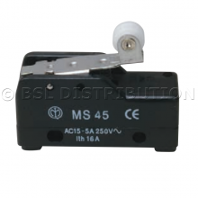 Micro-contact MS 45