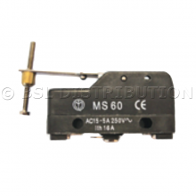 Micro-contact MS 60