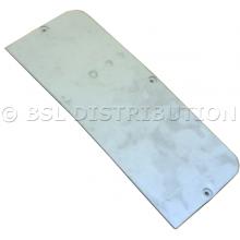 PRI505044027 PRIMUS Plaque bac à lessive R/F