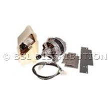 509820 PRIMUS Kit carte et moteur AKO P6/P7 C6/C7 RS6/7/10.