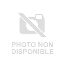 44287801LG PRIMUS Porte grise DX11/13/15 (sans charnière)