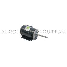 RSPM400382 PRIMUS Moteur entrainement ventilation D14/D15