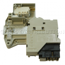 803920 IPSO Serrure de porte hublot CW10