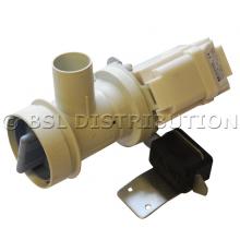 803922 IPSO Pompe de vidange 230V 50Hz