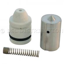 Kit noyau électrovanne CEME (9013 - 9014 PTFE)