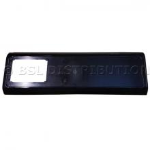 804963 IPSO Bandeau de façade 8/10 kg