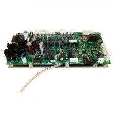 F980P3 IPSO Platine puissance Quantum SILVER
