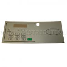 804851 IPSO Autocollant de façade 9/10 kg