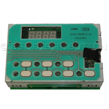802400P IPSO Platine MDC Control