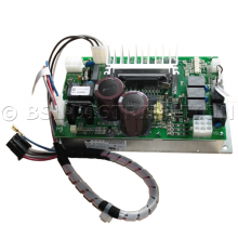 803255P IPSO Carte moteur CW8