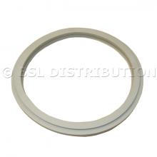 F170123 IPSO Joint de verre de hublot