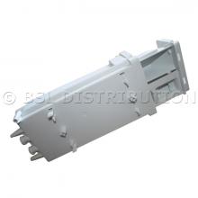 801476P PRIMUS Bac à lessive complet SP9 / SP10