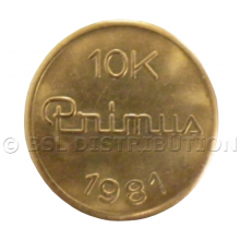 PRI347003015 PRIMUS Jeton 10K