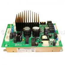 GR52RSP803949P GRANDIMPIANTI Motor card GH10