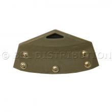 804174P IPSO Déflecteur hublot CW8