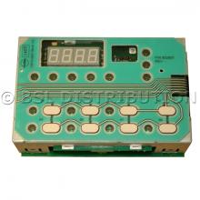 802912P IPSO Platine de contrôle
