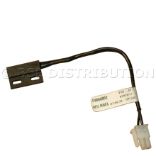 F8066802 IPSO Contact magnétique sécurité de porte
