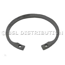 307732030100 IPSO Circlip diamètre 100 mm