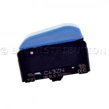 Micro contact C43ZN