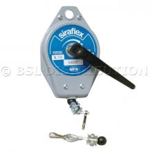 Contre-poids SIRAFLEX pour fer à repasser