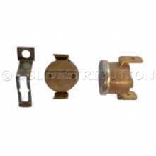 Thermostat Campini Ty60