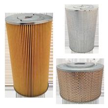 Cartouche filtre pour machine nettoyage à sec