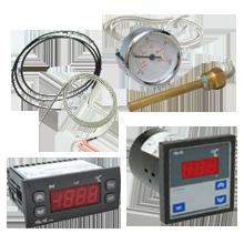 Télé-thermostat digital EWPC, IC
