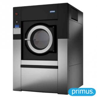 PRIMUS FX350 - Machine à laver professionnelle à cuve suspendue, super essorage (Déstockage).