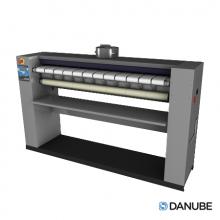 DANUBE MICRAII - Déstockage<br /> Sécheuse-Repasseuses 1400 x 200 mm