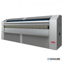 DANUBE M33 ET2 - Déstockage<br /> Sécheuse-Repasseuses 3300 x 500 mm