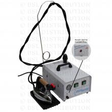 Générateur MOD.370<br /> Centrale vapeur chaudière inox 2 litres en promotion